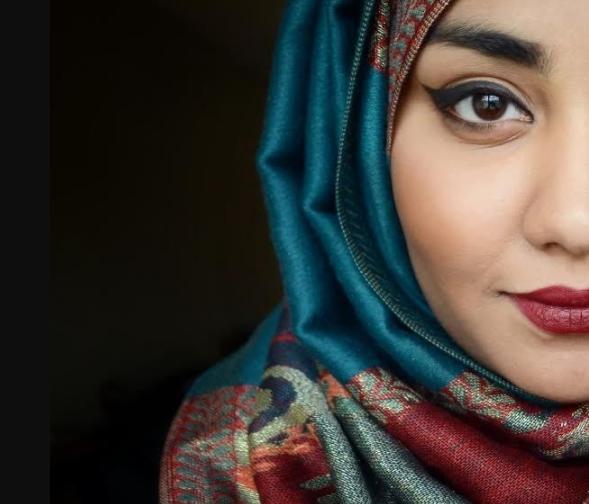 Имам призвал мусульманок заботиться о своих интимных местах