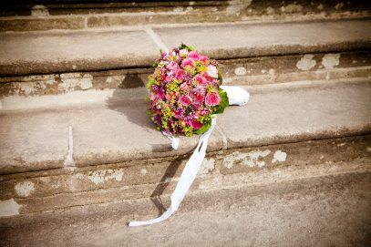 Что нужно учесть для красивых фотографий на свадьбе?