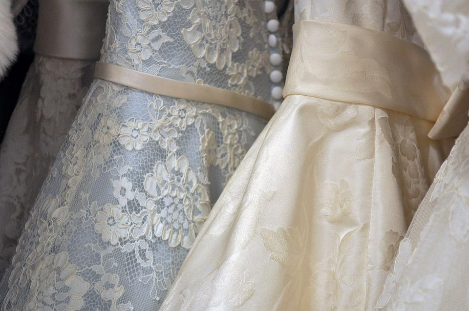 Свадебные платья предстоящего года
