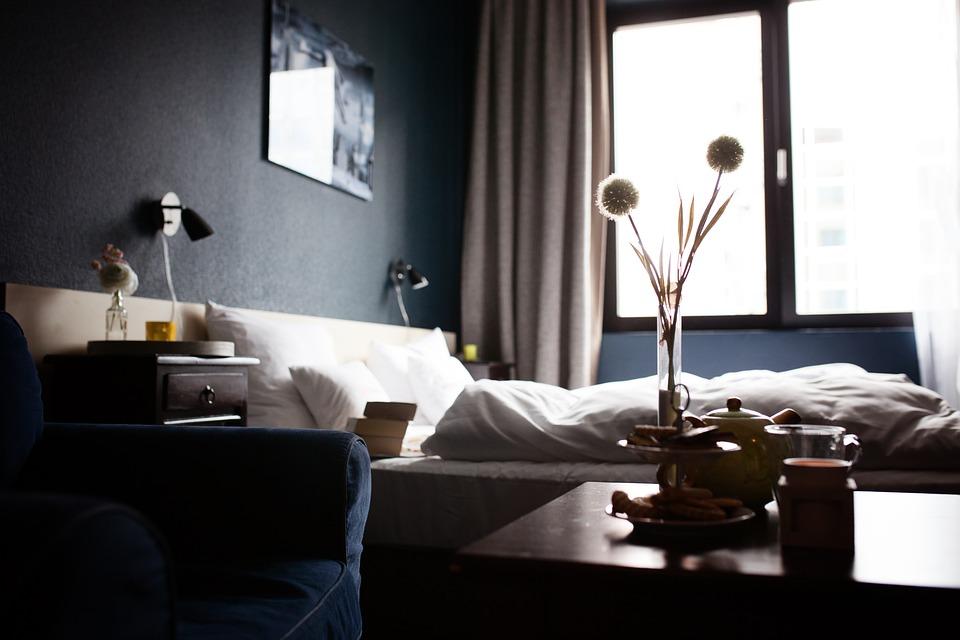 Особенности европейских отелей в Турции и не только