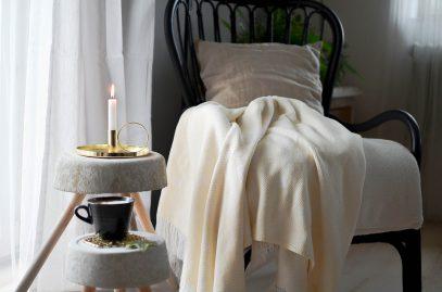 Подбор и заказ мебели в Сети: основные достоинства