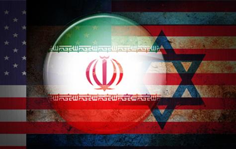 Раскрыты детали секретного соглашения США и Израиля против Ирана
