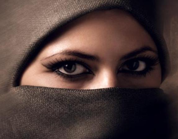 Саудовец превратил свой день рождения в семейный армагеддон