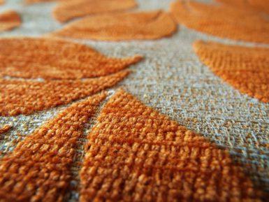 Качественные ковровые дорожки и их виды