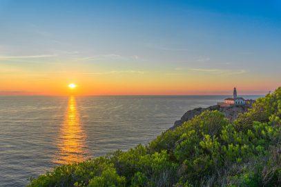 Почему одно из лучших мест на Земле – это Испания?