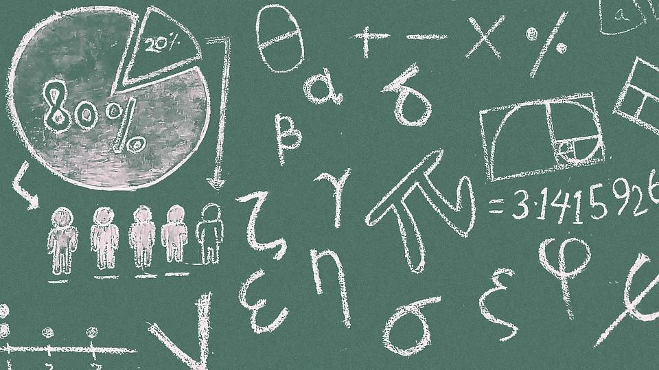 Ментальная арифметика в Школе Соробан