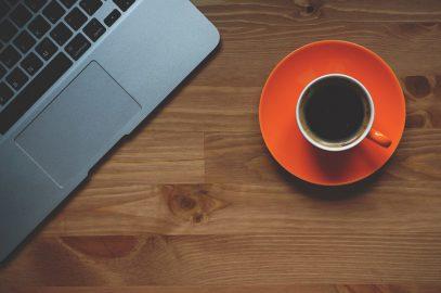 Как заполучить посещения на свой сайт?