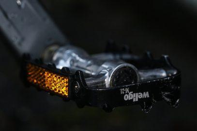 Как следует выбирать удобный для себя велотренажер