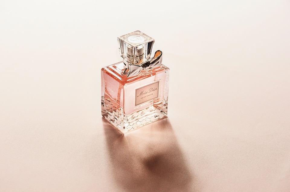 Качественная парфюмерия для покупки в Сети