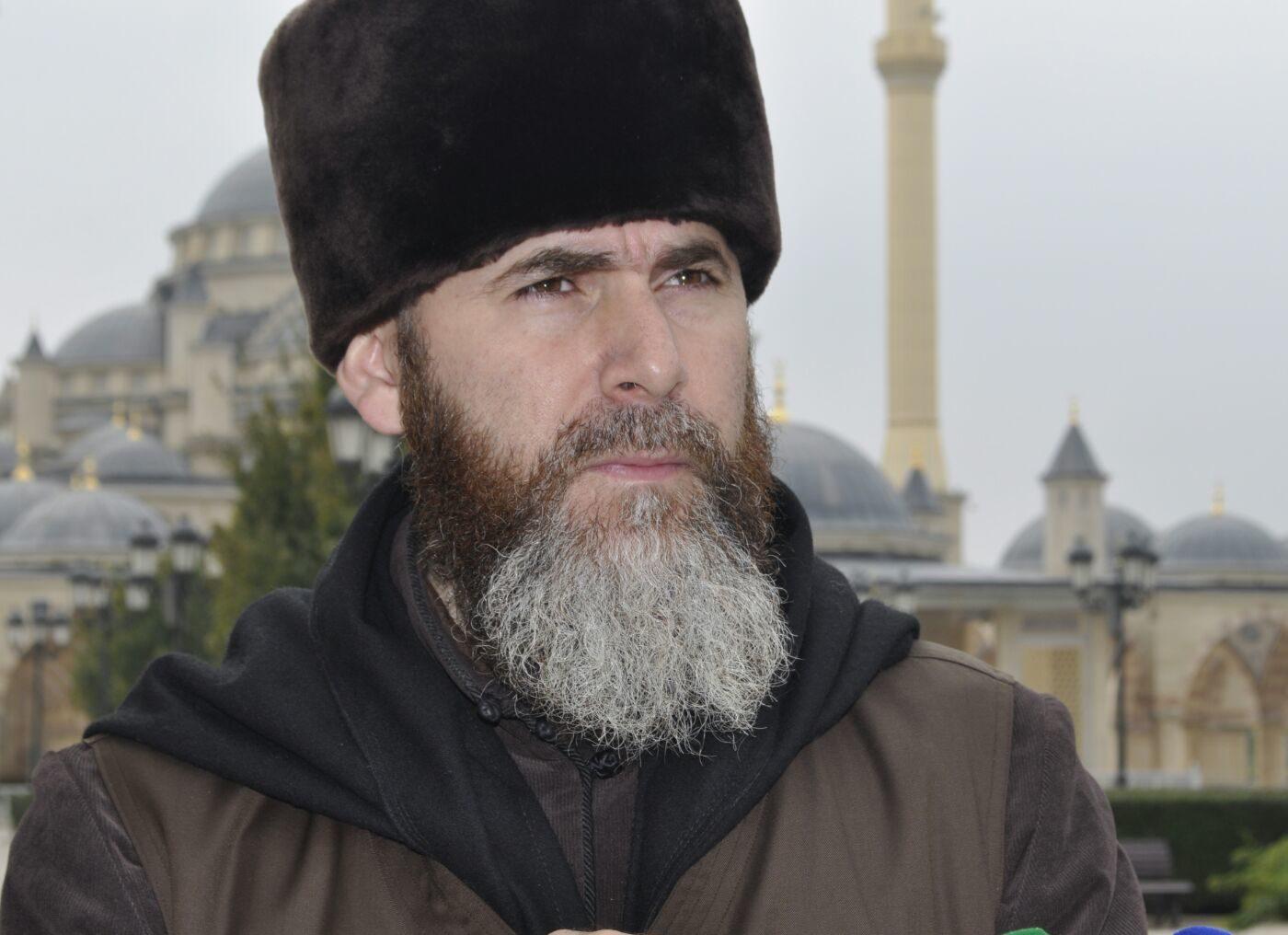 Мусульмане России отреагировали на решение Трампа объявить Иерусалим столицей Израиля