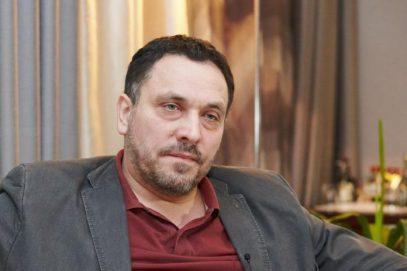 Шевченко объяснил информированность ЦРУ о готовящихся в России терактах