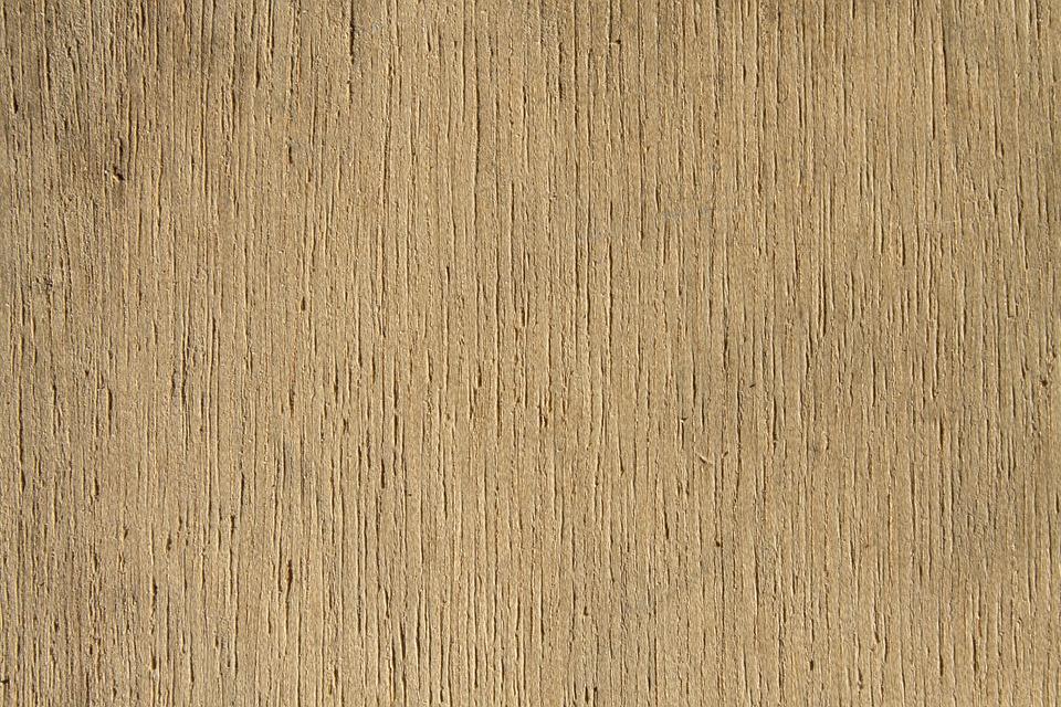 Деревянная фанера и особенности ее применения