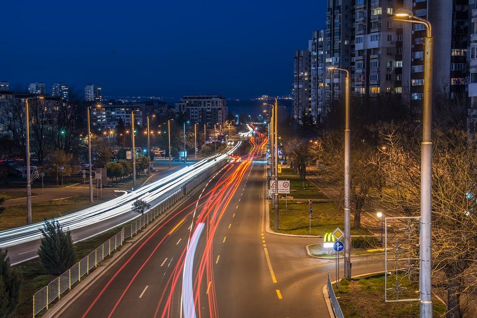 Болгарские квартиры популярны не только среди болгар