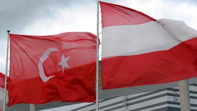 Турция обеспокоена исламофобией в Европе после шумихи вокруг новорожденной девочки Асель