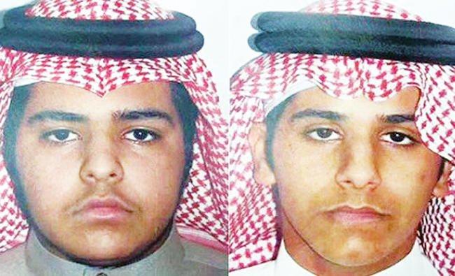 Близнецы убили мать под влиянием идеологии ИГИЛ