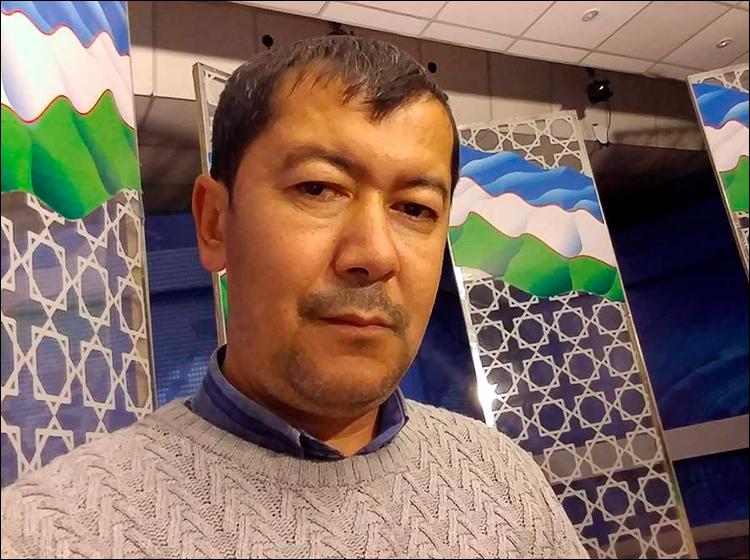 Отсидевший срок по «религиозной» статье узбекский журналист возглавит телеканал