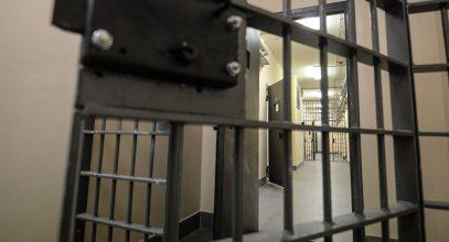 Свидания в узбекских тюрьмах дорогого стоят