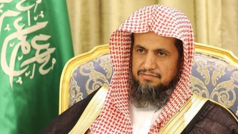 В Эр-Рияде назвали сумму возвращенных в бюджет средств после антикоррупционной кампании