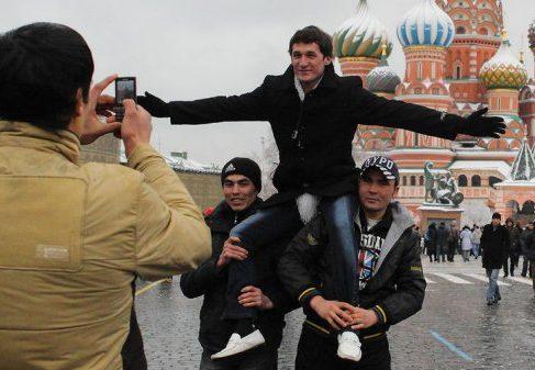 В КНДР из Узбекистана пришли плохие новости