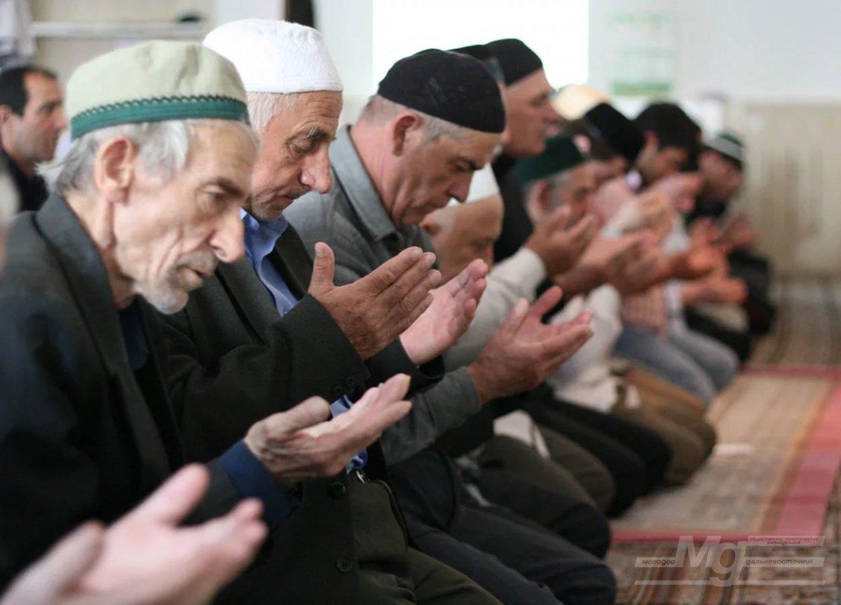 Пожилого южноуральца будут судить за создание мусульманского молельного дома