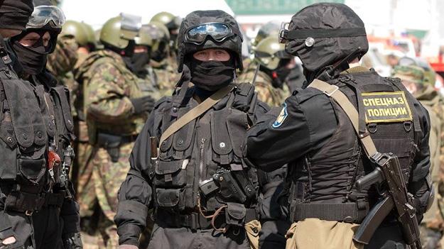 Убийца начальника полиции в Чечне не дожил до суда