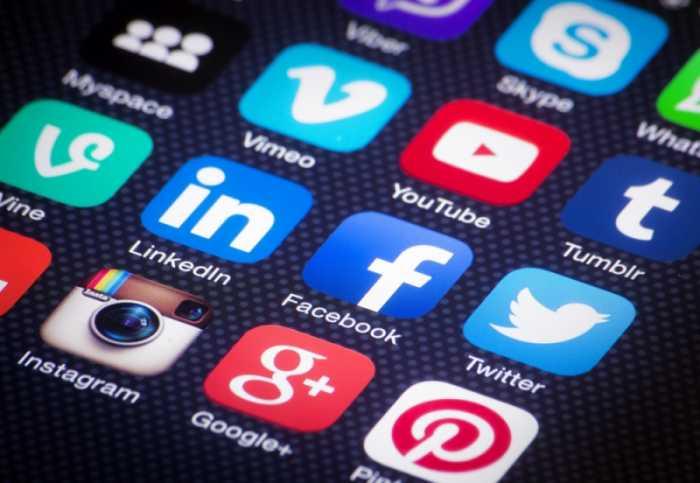 Иранский министр сделал неожиданное заявление о недоступности соцсетей