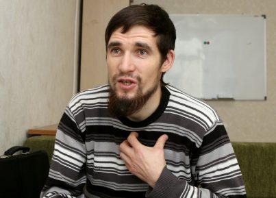 Оправдательный приговор имаму Якупову оставлен в силе, но осуждены его ученики