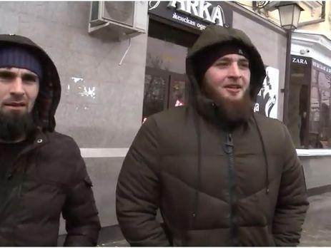 Шевченко предложил извиниться жителям Чечни, оскорбившим Собчак