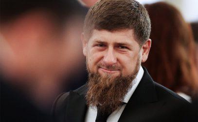 Кадыров анонсировал историческое для Чечни событие