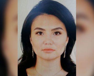 Ревнивая жительница Казахстана изощренно отомстила возлюбленному