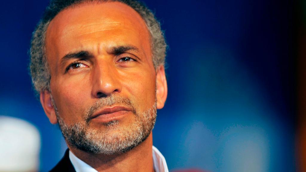 Известнейший исламский философ арестован после выступления в Москве