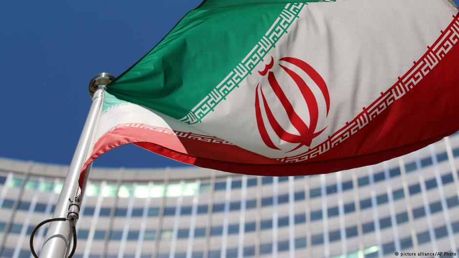 В соцсетях удивлены реакцией Баку на митинг в поддержку Ирана