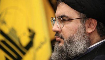 Лидер «Хезболлах» очертил сроки окончания войны в Сирии