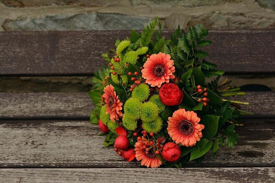 Удобство доставки цветов в Пензе и преимущества этой услуги