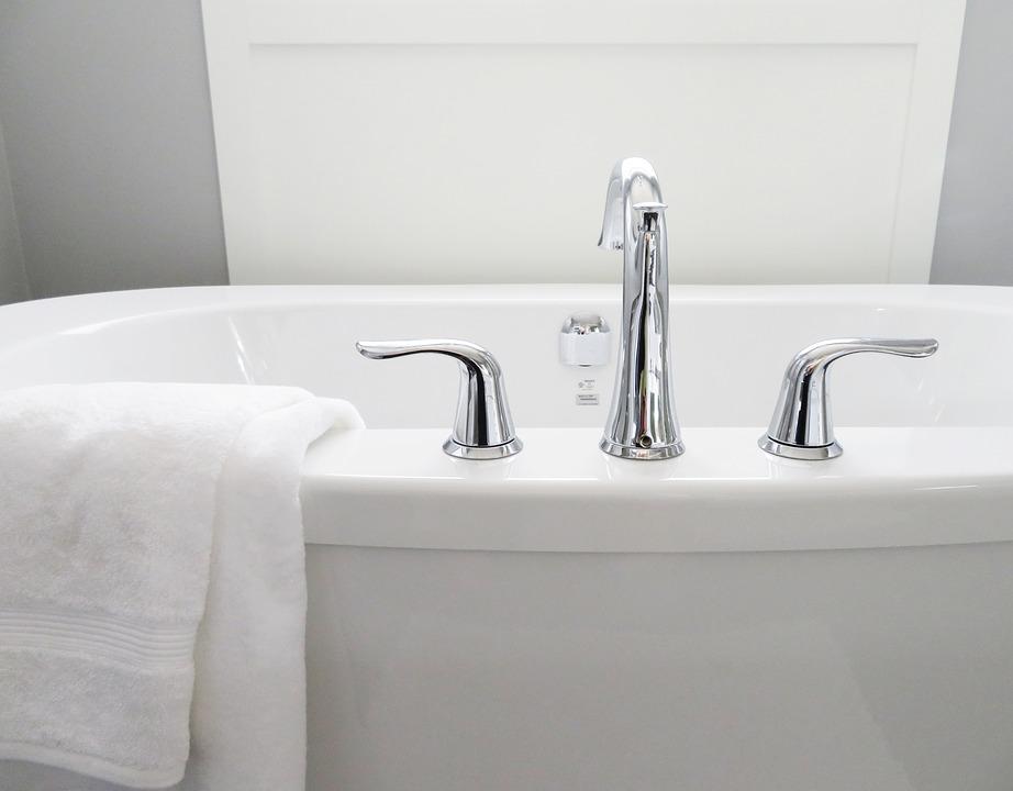 Что следует знать о реставрации и восстановлении ванн?