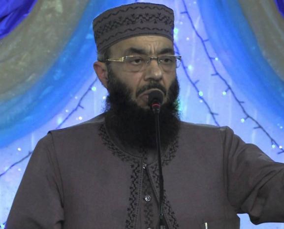 Молодая жена оставила авторитетного имама без мечети