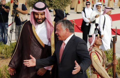 новости саудовсквя аравия и иран более