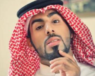 Саудовец получил от жены развод по умопомрачительной причине