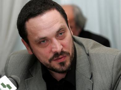 Шевченко обратился к властям Чечни по поводу задержания правозащитника Титиева