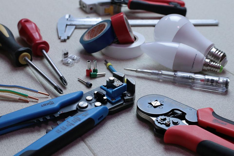 Преимущества вызова мастера на дом для решения простых бытовых задач