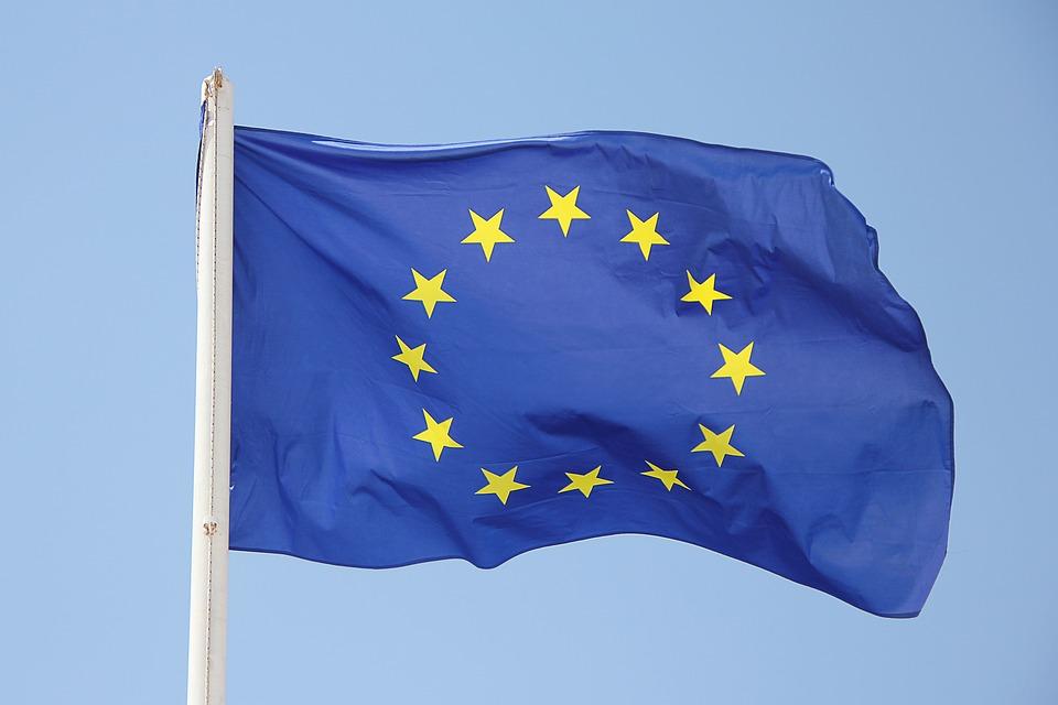 У вас есть хорошая возможность оформить вид на жительство в ЕС с гарантией получения