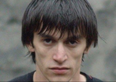 Убийце героя России Магомеда Нурбагандова ужесточили приговор