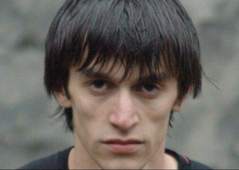 Убийце Героя Российской Федерации Нурбагандова ужесточили наказание допожизненного