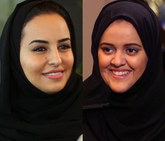 Женщин Саудовской Аравии ждут головокружительные перемены