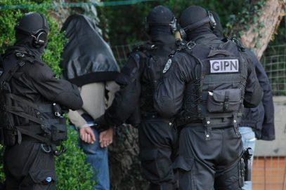 Заключен под стражу новый фигурант в деле Керимова