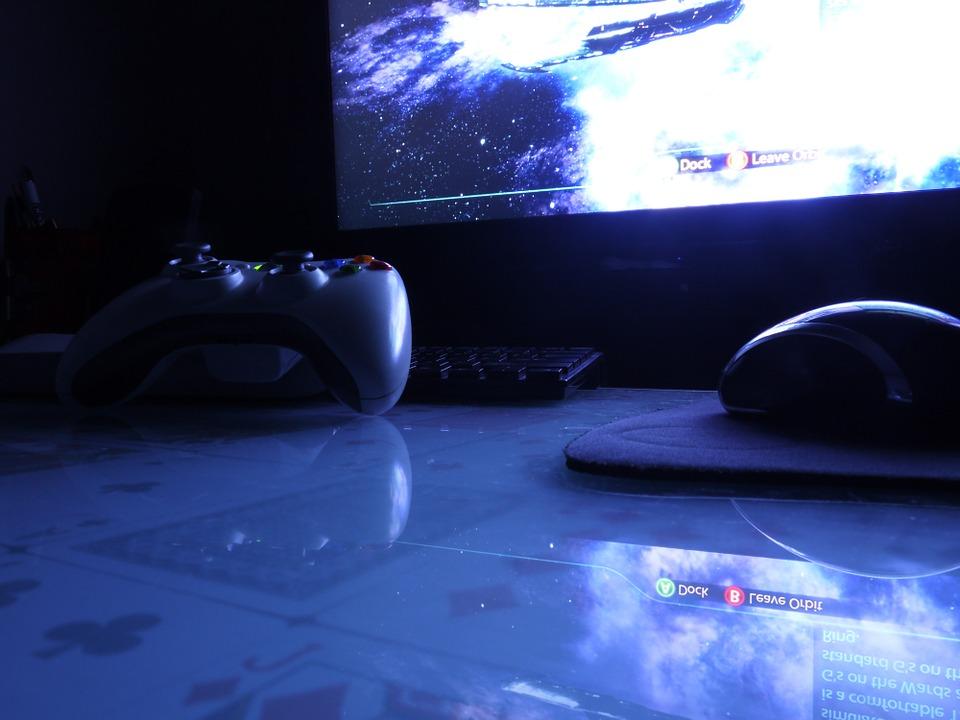 Основные достоинства современных флеш игр в Сети