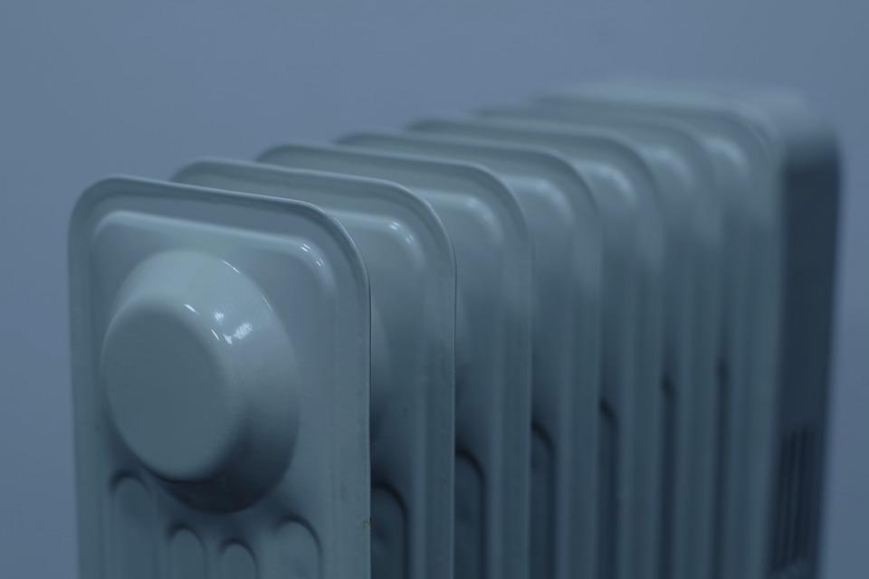 Главные достоинства современных биметаллических радиаторов