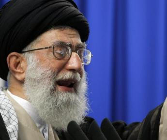 Иран обвинил Саудовскую Аравию в предательстве мусульман
