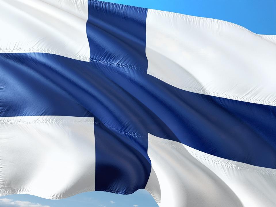 Почему Финляндия популярна для отдыха у российских туристов?
