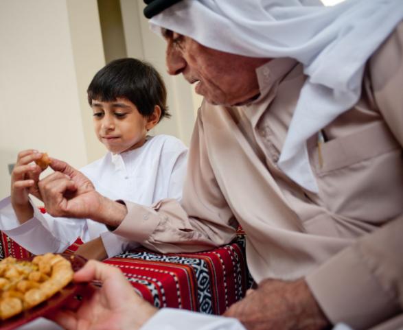 Муфтий запретил мусульманам излюбленный деликатес
